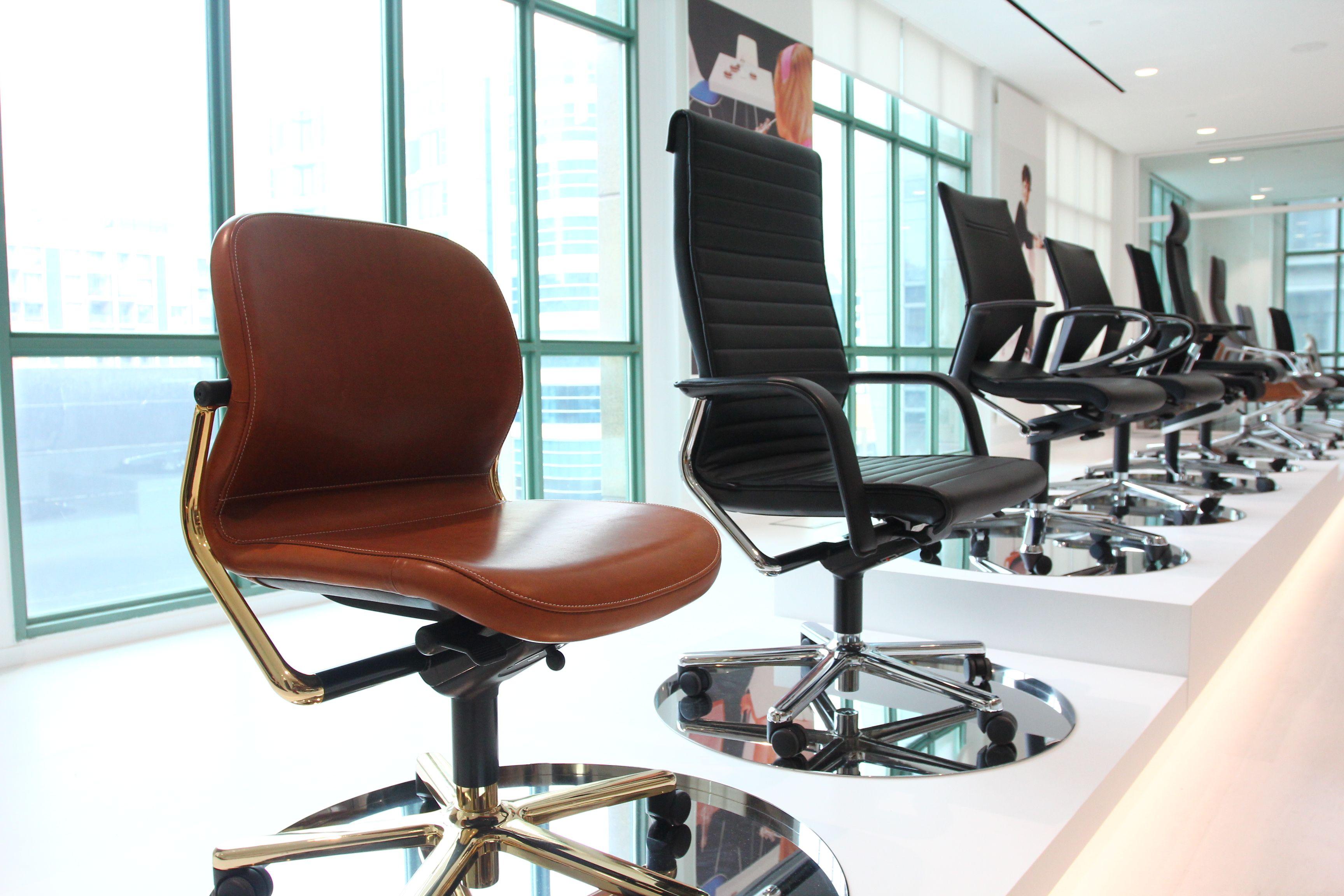 milestone gallery wilkhahn showroom singapore fs line classic