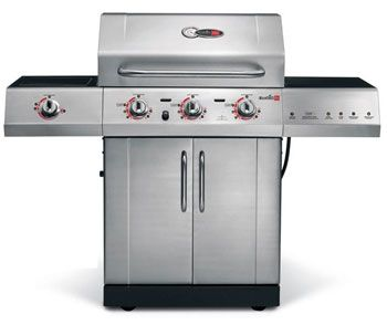 Sweet Watch Weber Spirit E210 2 Burner Natural Gas Grill The Home Depot With Images Gas Grill Natural Gas Grill Infrared Grills