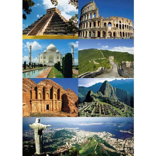Pin By Emilee Braund Laflamme On Places Spaces I Want To See Wonders Of The World Seven Wonders Great Pyramid Of Giza