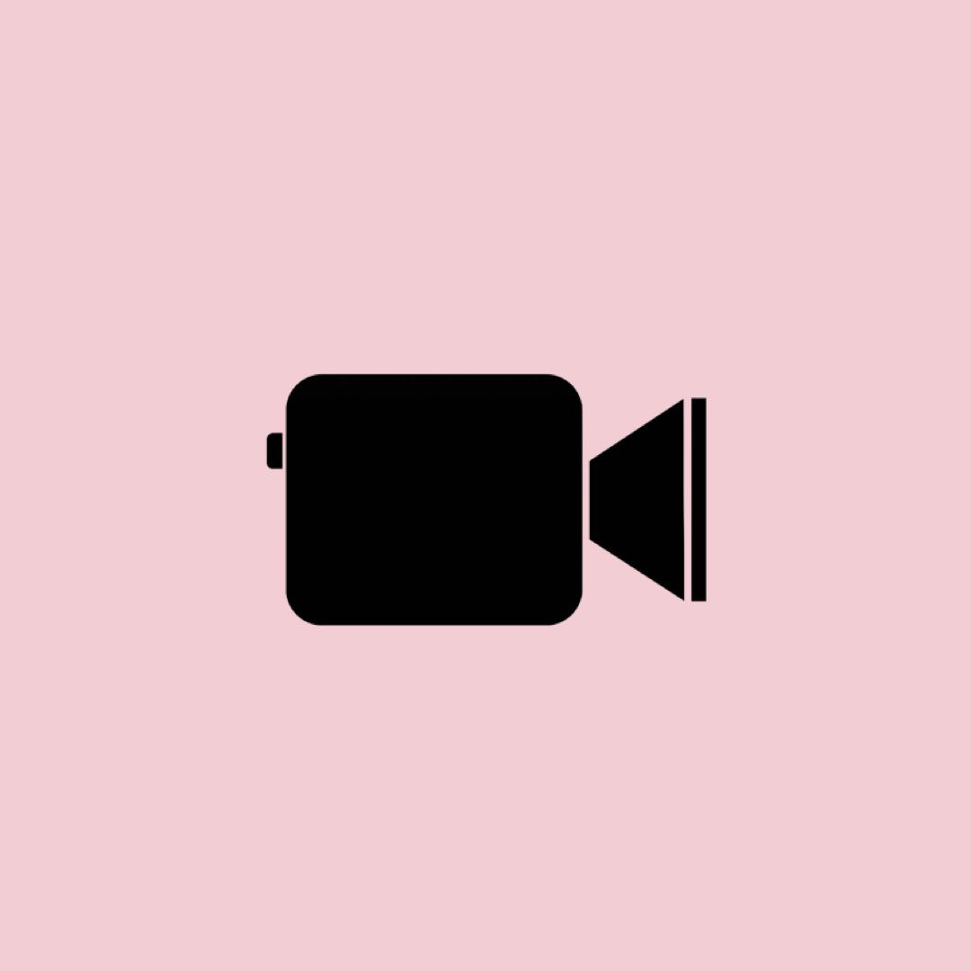 Facetime Icon Pink Ios Icon Ios App Icon App Icon 21+ baby pink facetime logo aesthetic pics. facetime icon pink ios icon ios app