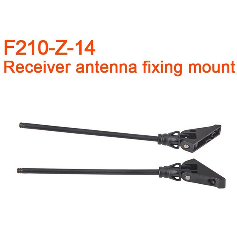 Original Walkera F210 RC Helicopter Quadcopter Spare Parts Antenna