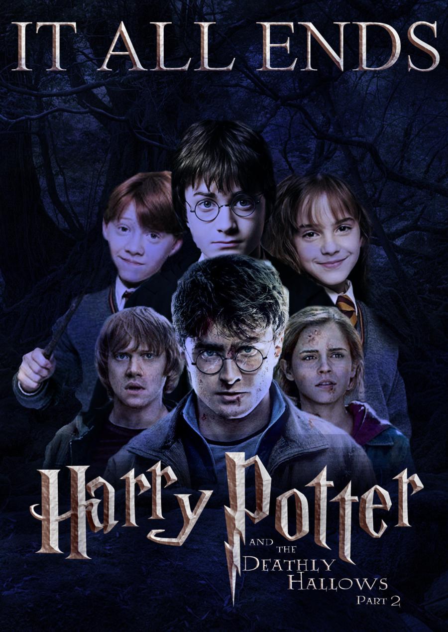 Harry Potter Wonnn Saludos De Buenos Dias Natalia Oreiro Se Bueno