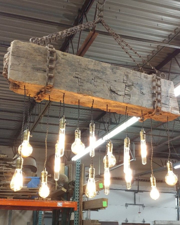 Pin By Susan Burwell On New House Ideas Hand Hewn Beams
