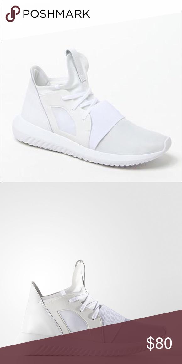 Adidas  mujer zapatos Adidas tubular Defiant mujeres nueva en nunca