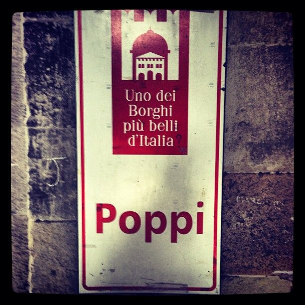 Poppi
