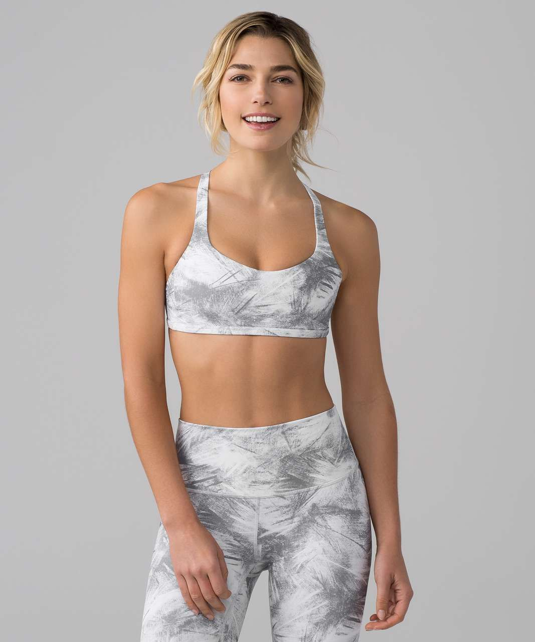d71f8ed8bc692 Lululemon Free To Be Zen Bra - Breeze By White Light Cast - lulu fanatics