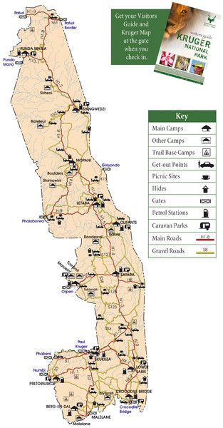Kruger National Park Map | Ryan's African Experience in 2019 ... on cape point south africa map, hout bay south africa map, north west south africa map, sun city south africa map, the garden route south africa map, bay of fundy national park map, blyde river canyon south africa map, victoria falls south africa map, east london south africa map, south park colorado map, piet retief south africa map, djuma game reserve map, cradle of humankind south africa map, waterval boven south africa map, greater kruger park map, waterberg south africa map, eastern cape south africa map, botswana south africa map, highveld south africa map, cape winelands south africa map,
