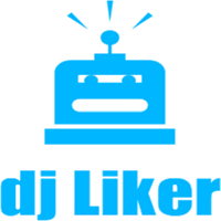 dj liker APK | Android Apps | Free facebook likes, Perfect