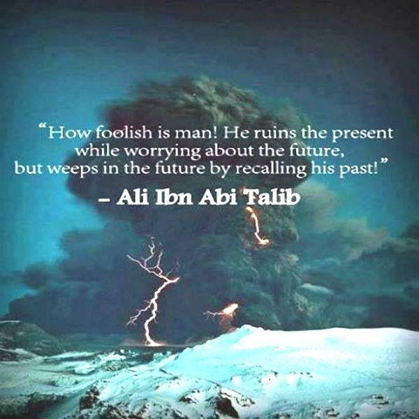 Ali Ibn Abi Talib Islam ️ Pinterest Islamic quotes