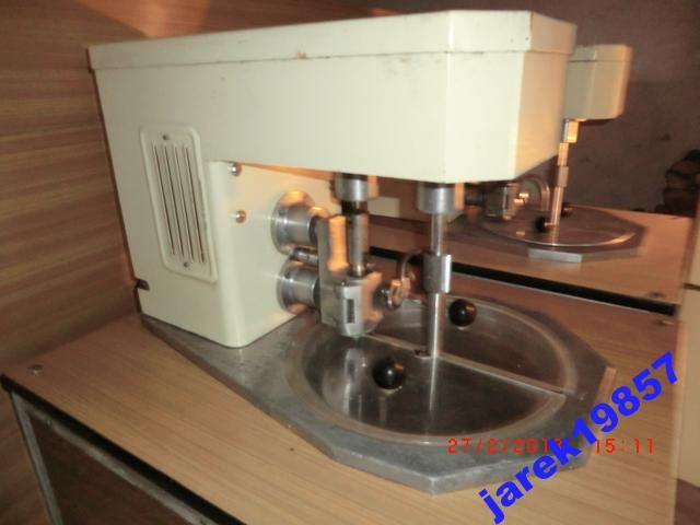 Maszyny Do Produkcji Lodow Galkowych 3068894367 Oficjalne Archiwum Allegro Kitchen Aid Mixer Kitchen Aid Kitchen Appliances