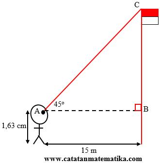 Di Matematika Wajib Kelas 10