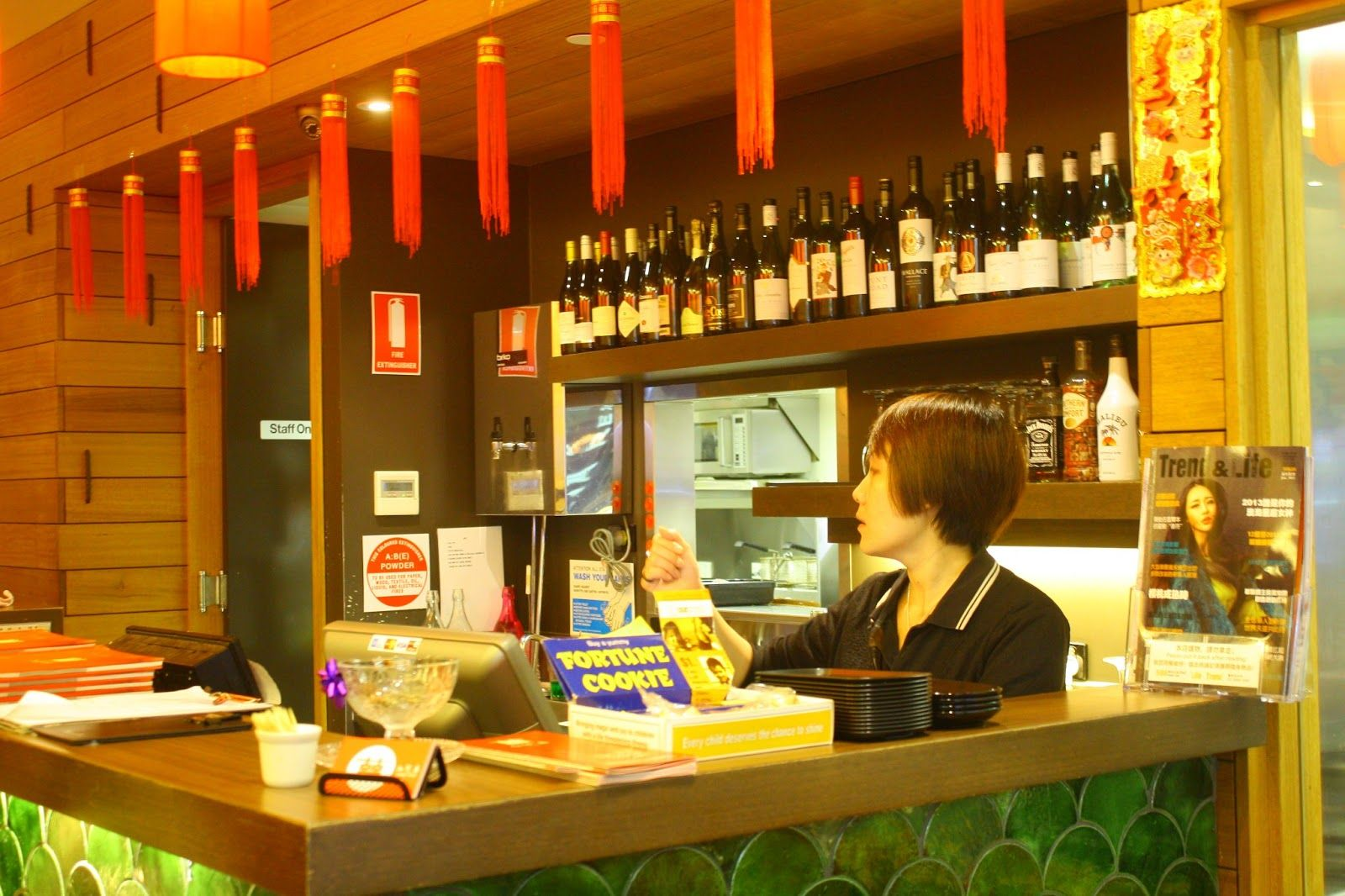 China Red Find Chinese Restaurants Melbourne Best Chinese Takeaway Melbourne Chinese Restaurants Melbourne Chinese Restaurant Melbourne Restaurant