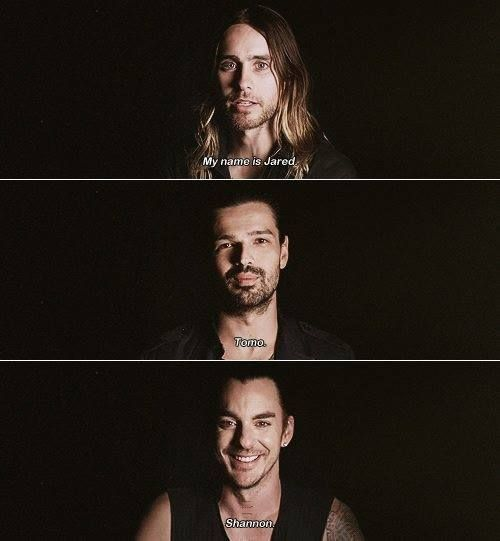 City of Angels - Fave part of the film it always gives me the feels. I also adore Shannon's laugh :)