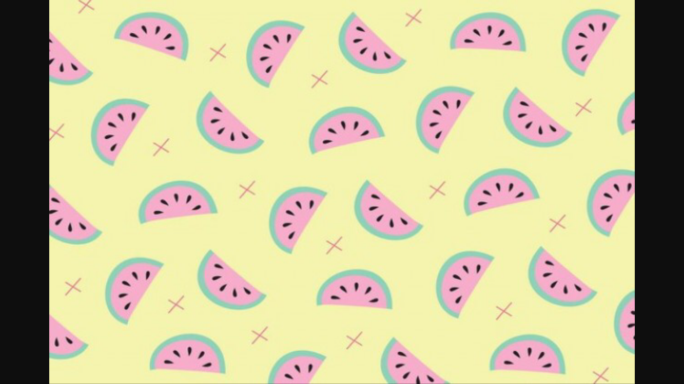 Pin By Emme On Backgrounds Cute Laptop Wallpaper Cute Tumblr Wallpaper Watermelon Background