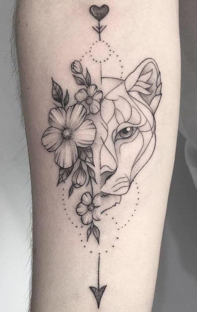 Photo of 2019 Stunning Body Tattoo Ideas – ANI EXCLUSIVE