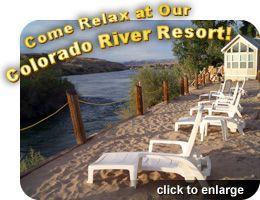 Come Relax At Our Colorado River Resort Colorado River Oasis Rv Park In Bullhead City Arizona Arizona Rv Resorts Bullhead City City Resort