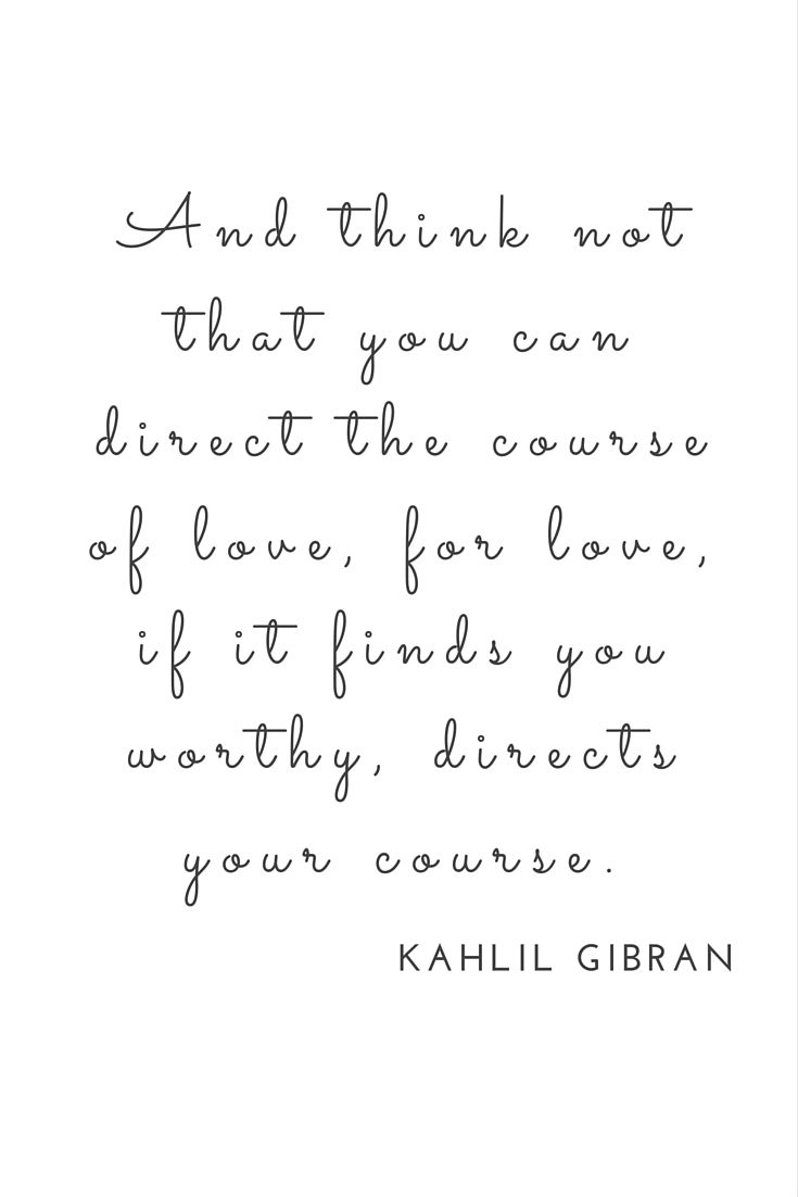 Khalil Gibran We Are Like Sails In The Oceans Tching Winds As