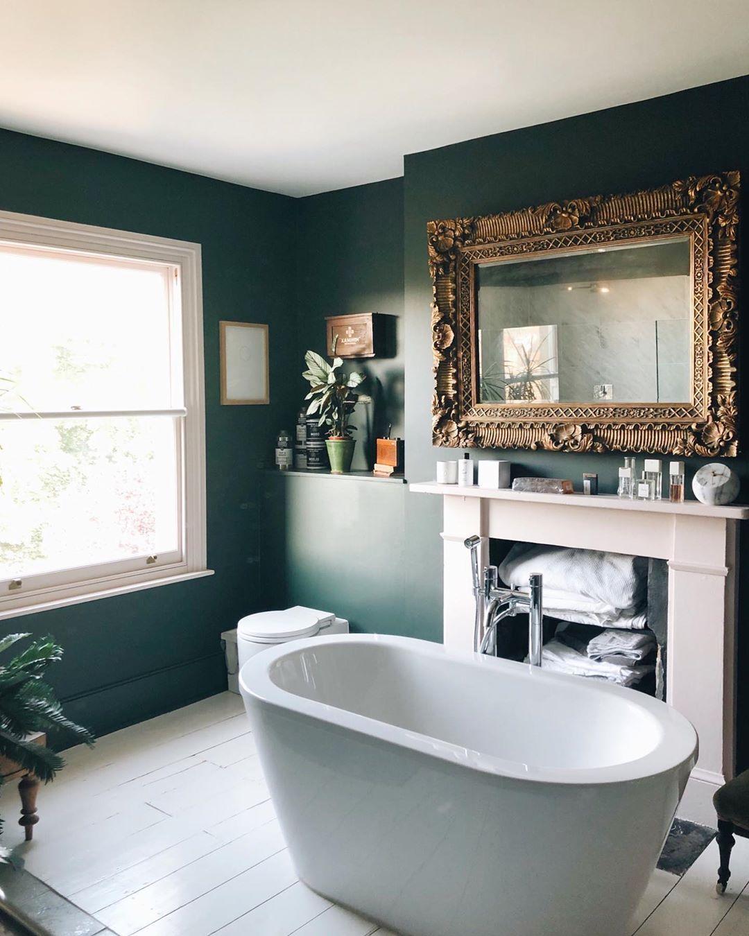 diy bathroom ideas on a budget  brilliant bathroom update