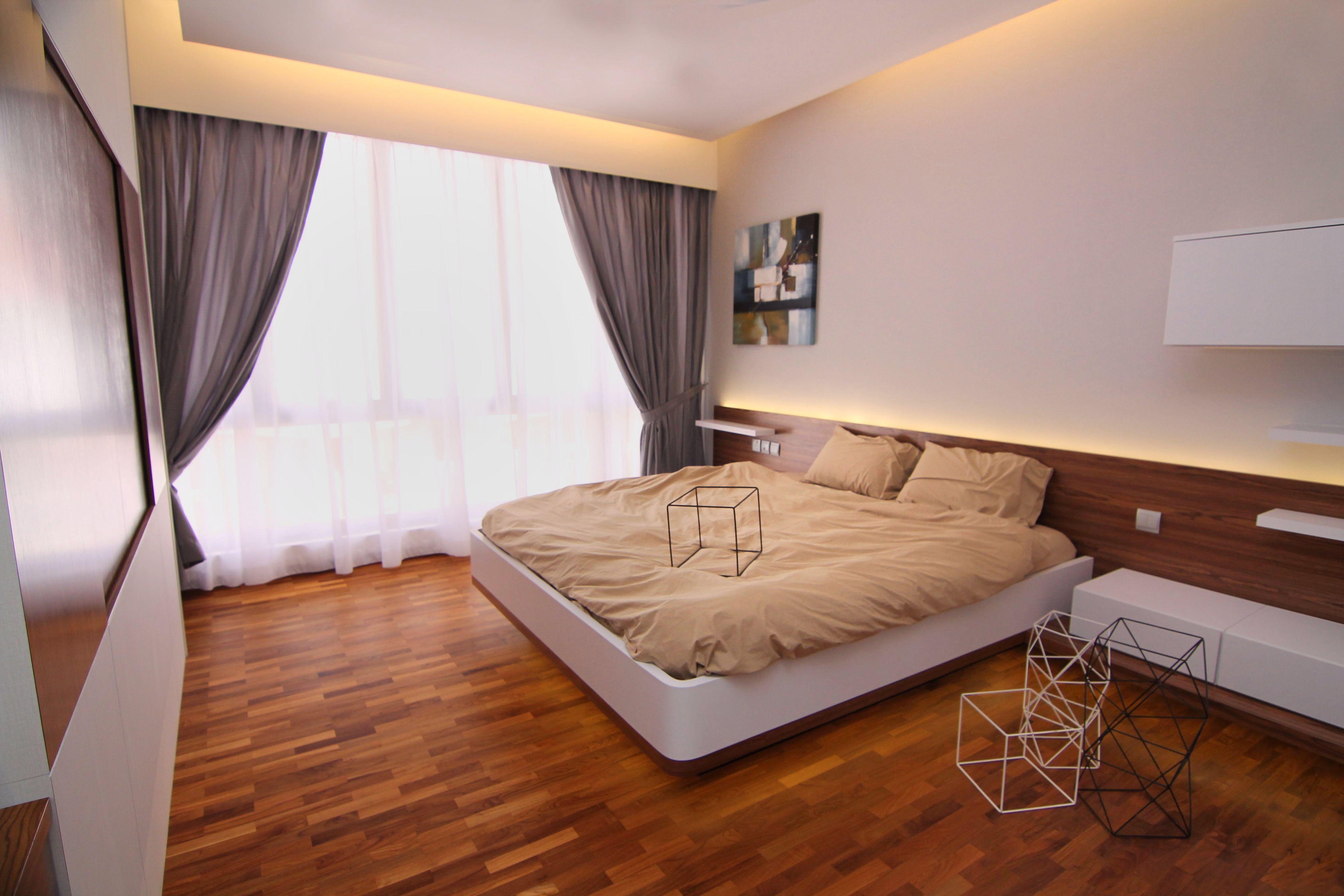 Bedroom | Home & Decor Singapore