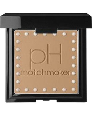 pH Matchmaker pH Powered Bronzer
