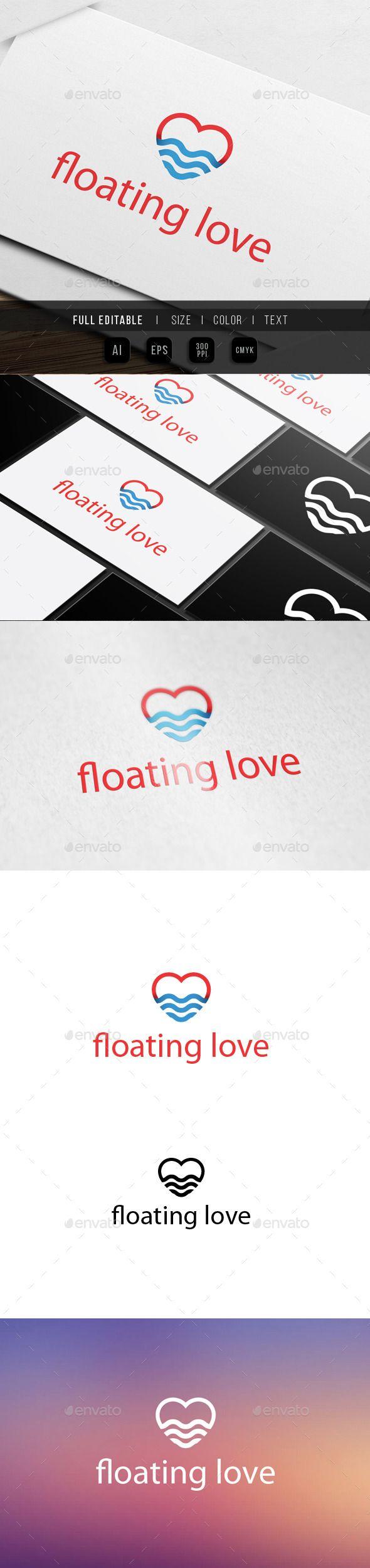 Sea Love Logo Letra s, Disenos de unas, Colores