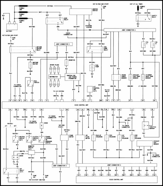 diagram peterbilt 379 headlight wiring diagram full version