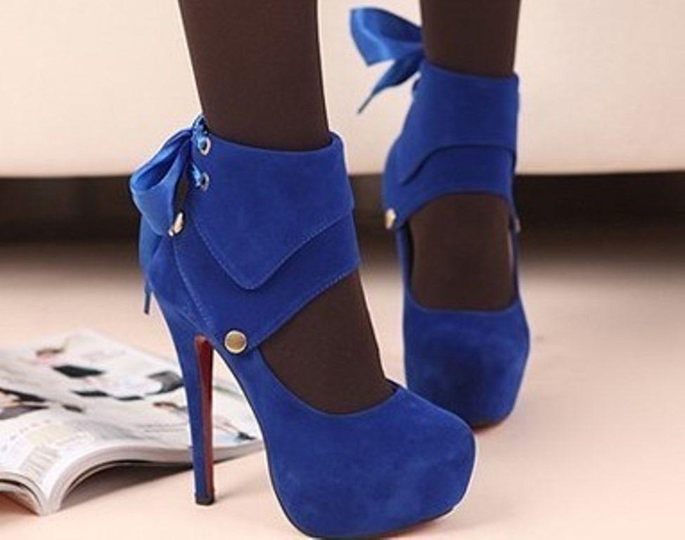 Swag Tacones, Zapatos Buscar, Moda Buscar, Moda 2013, Moda Zapatos, Zapatos  Inusuales, Modelos Variados, Plataforma Buscar, Resultado
