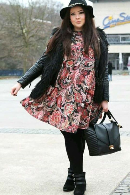 pin by dalia uriarte on embarazada | pinterest | clothes, clothing