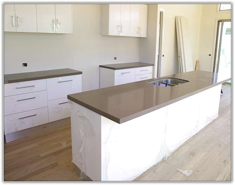 Kitchen Cabinet Concrete Table Top How Find The Most Manufacturers Modern
