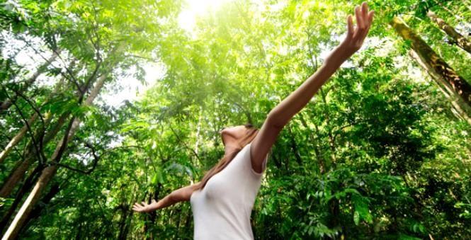 La receta de la #felicidad - http://www.itg-salud.com/12371/Conozca-la-receta-de-la-felicidad-absoluta.html