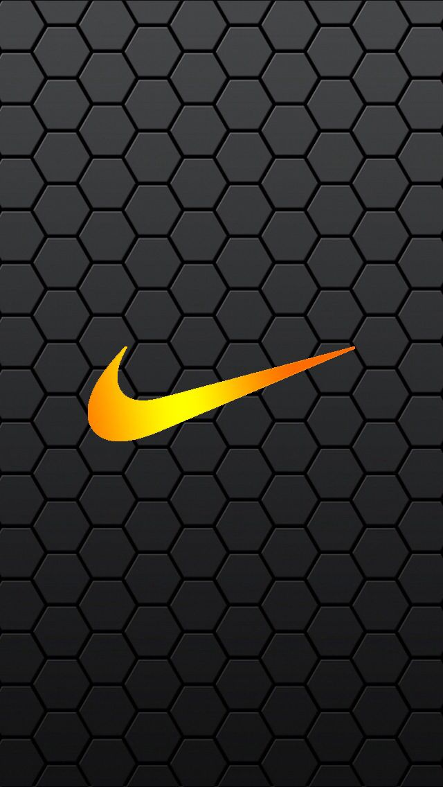 Nike Logo Hexagon HD Wallpapers For IPhone Is A Fantastic Wallpaper Your PC Or Mac And Available In High Definition Resolutions