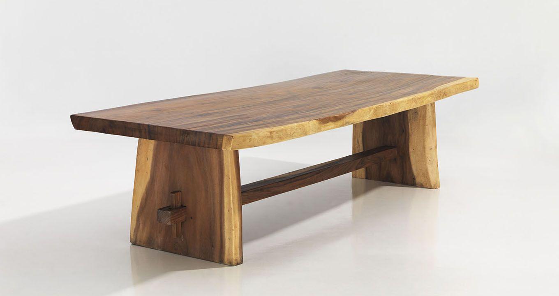 Marvelous Solid Wood Suar Dining Table Dubai Online Home Lifestyle Beatyapartments Chair Design Images Beatyapartmentscom