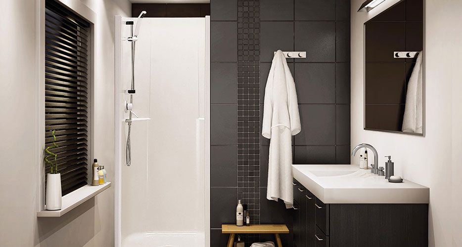 Pretty Ada Grab Bars For Bathrooms Thin Good Paint For Bathroom Ceiling Shaped Best Bathroom Tiles Design Replace Bathroom Fan Light Bulb Youthful San Diego Best Kitchen And Bath DarkBathroom Door Design Pictures 1000  Images About Maison   Salle De Bain On Pinterest | Home ..