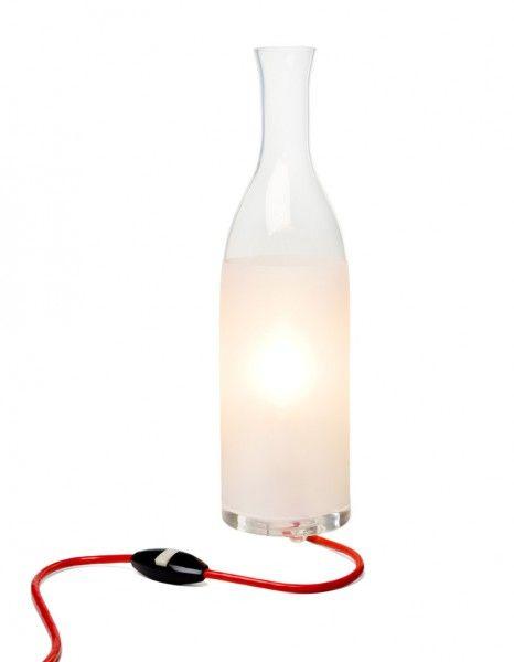 50 Lampes Objets Pour S Eclairer Avec Style Lights Luminaires