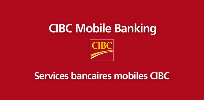 Cibc Online Banking Down