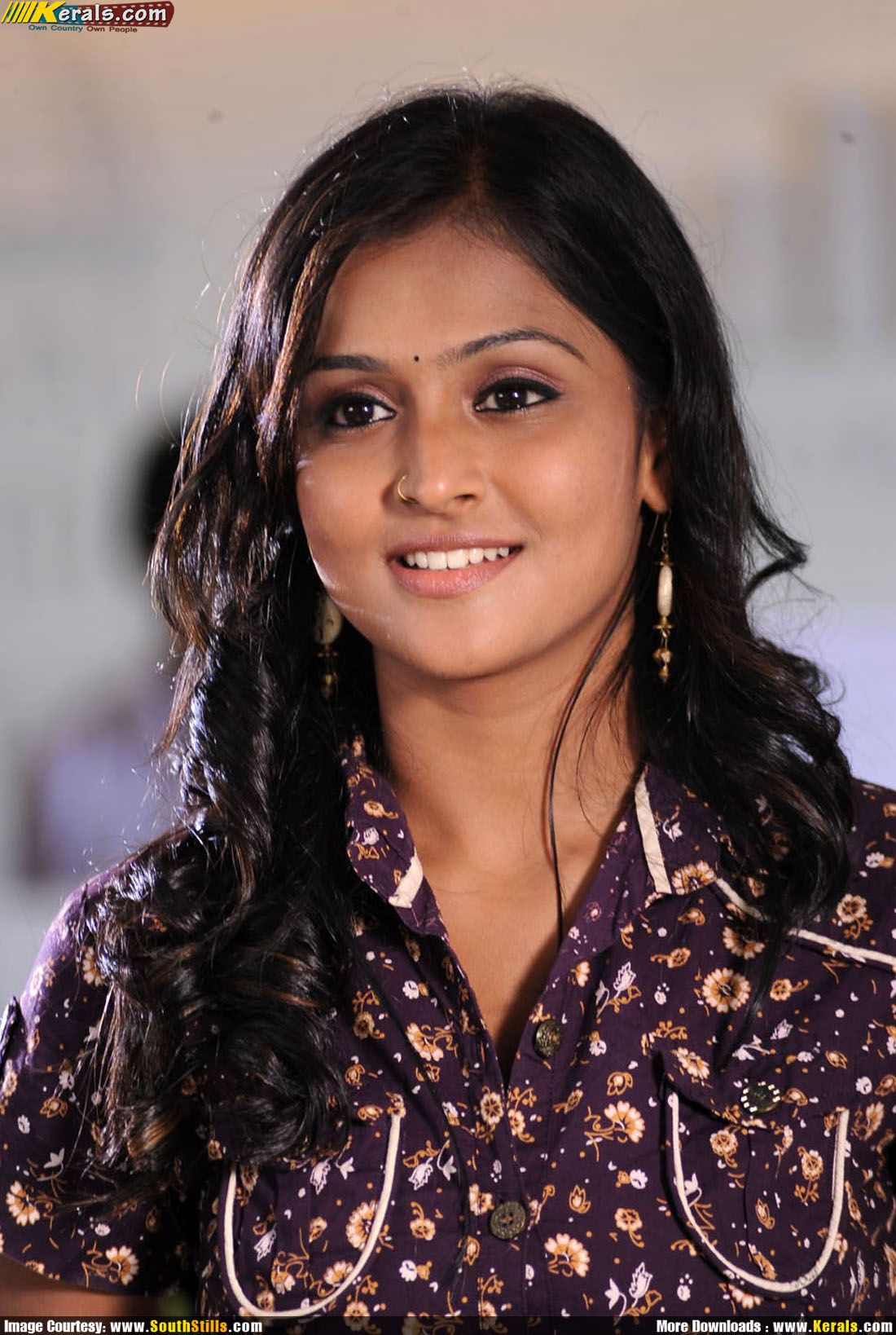 ramya nambeesan | beauty personified | pinterest | malayalam cinema