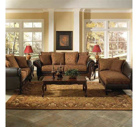 Best Baddcock Furniture At Home Furniture Store Living Room 640 x 480