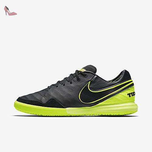 fcc0222794082 Nike 843961-070, Chaussures de Football en Salle Homme, 43 EU ...
