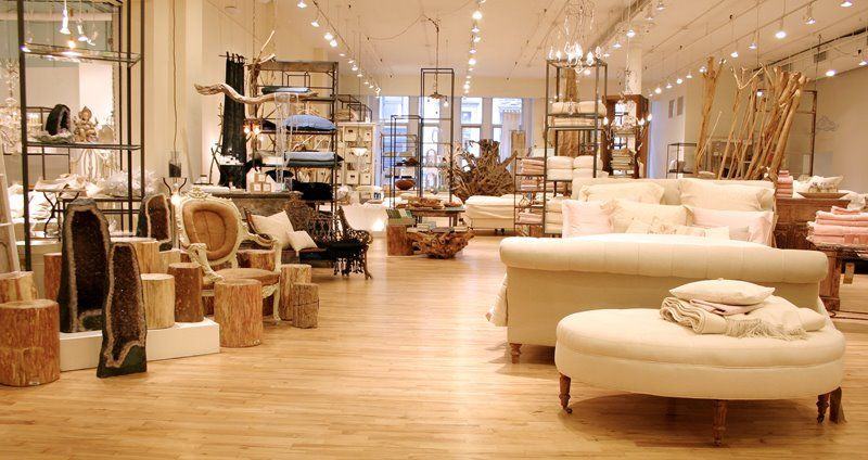 Abc Carpets In Nyc Floors And Floor Of