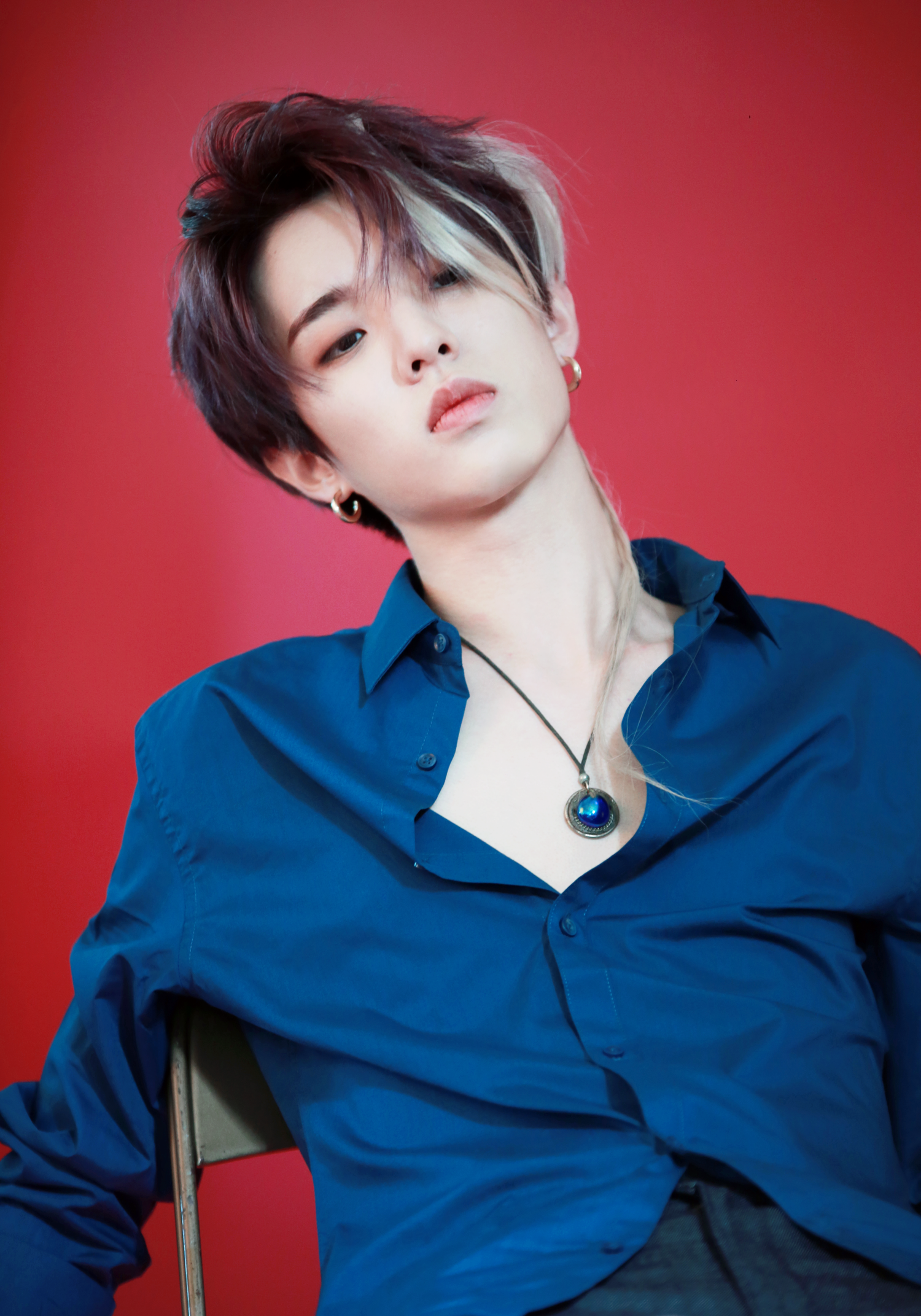 Jae (Day6) Member Profile (Updated!)