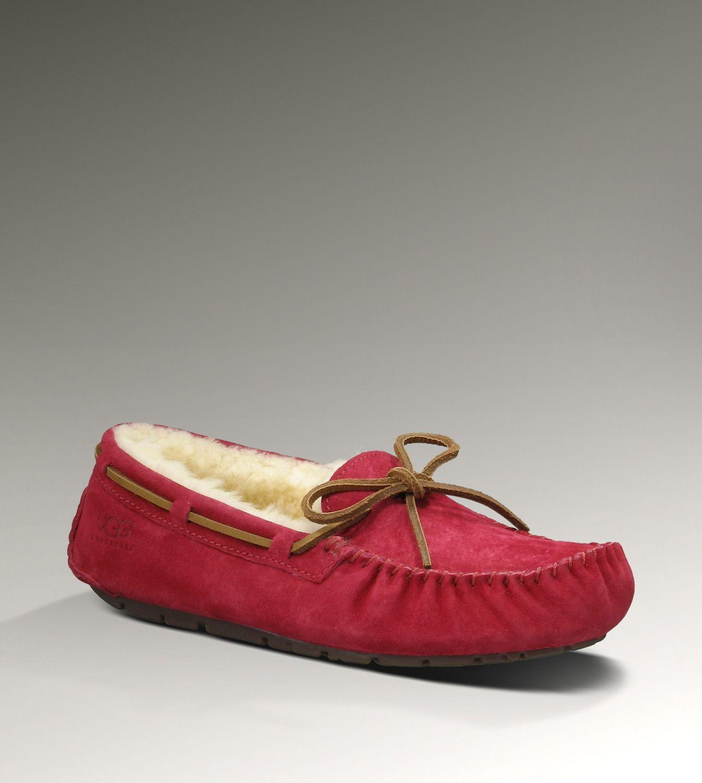 2c6a2163d5e9 Women s Share this product Dakota Slipper
