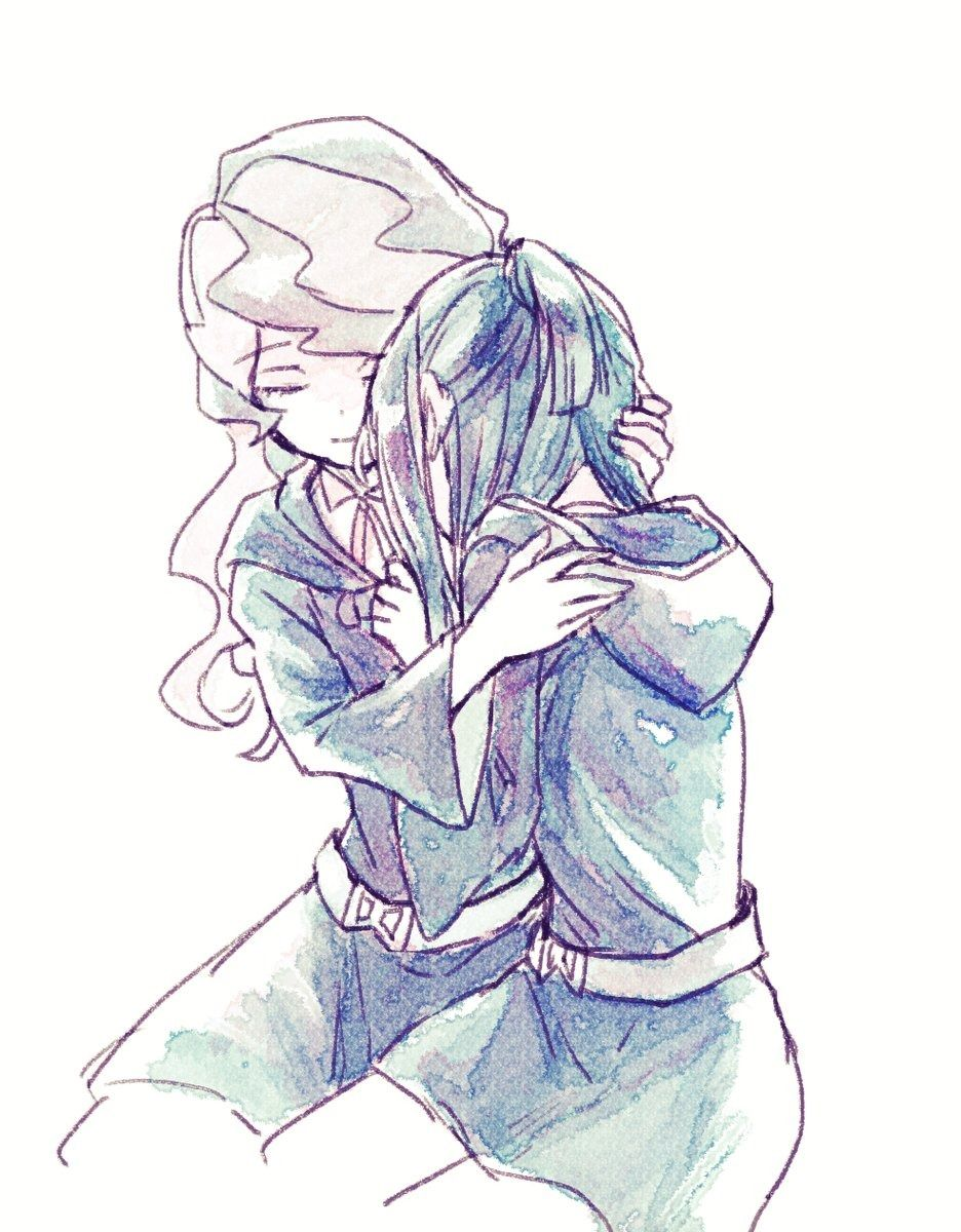 By 野郎 shakelwa My little witch academia, Little witch