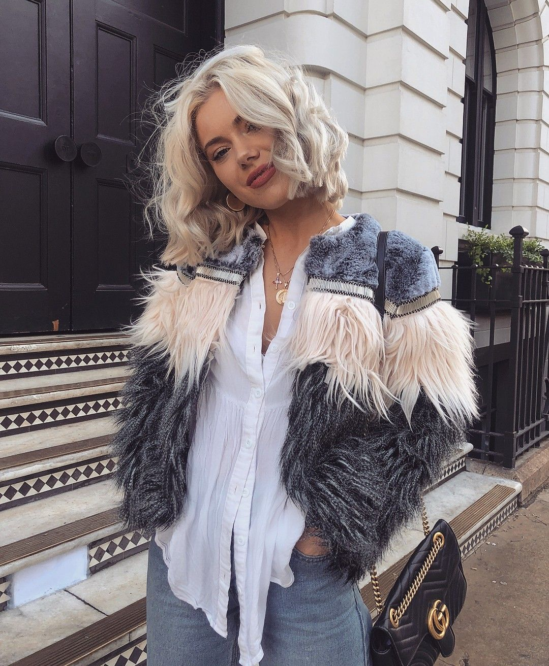 Boho Winter Outfits Cute: Pin By Jaee Williams On Beautiful!