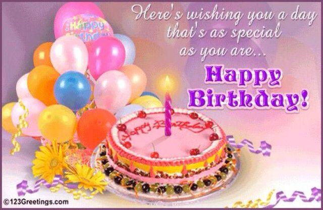 Happy Birthday Message And Prayer ~ Happy. birthday prayers & sayings pinterest happy birthday