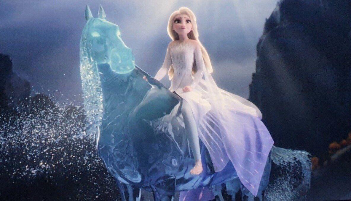 Twitter Disney Princess Frozen Frozen Disney Movie Disney Princess Movies