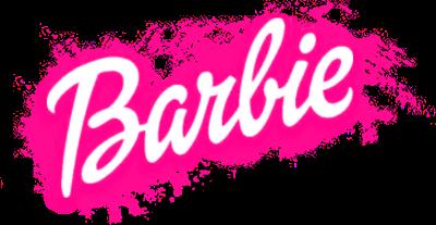 Logotipo De Barbie Buscar Con Google Festa Barbie Desenhos Simples Para Criancas Barbie Desenho