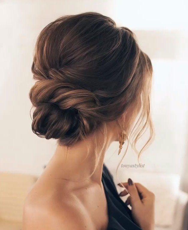Pin on Beauty -   16 graduation hairstyles ideas