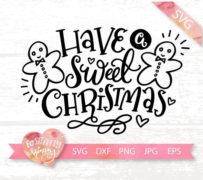 Download Pin on Christmas SVG Files