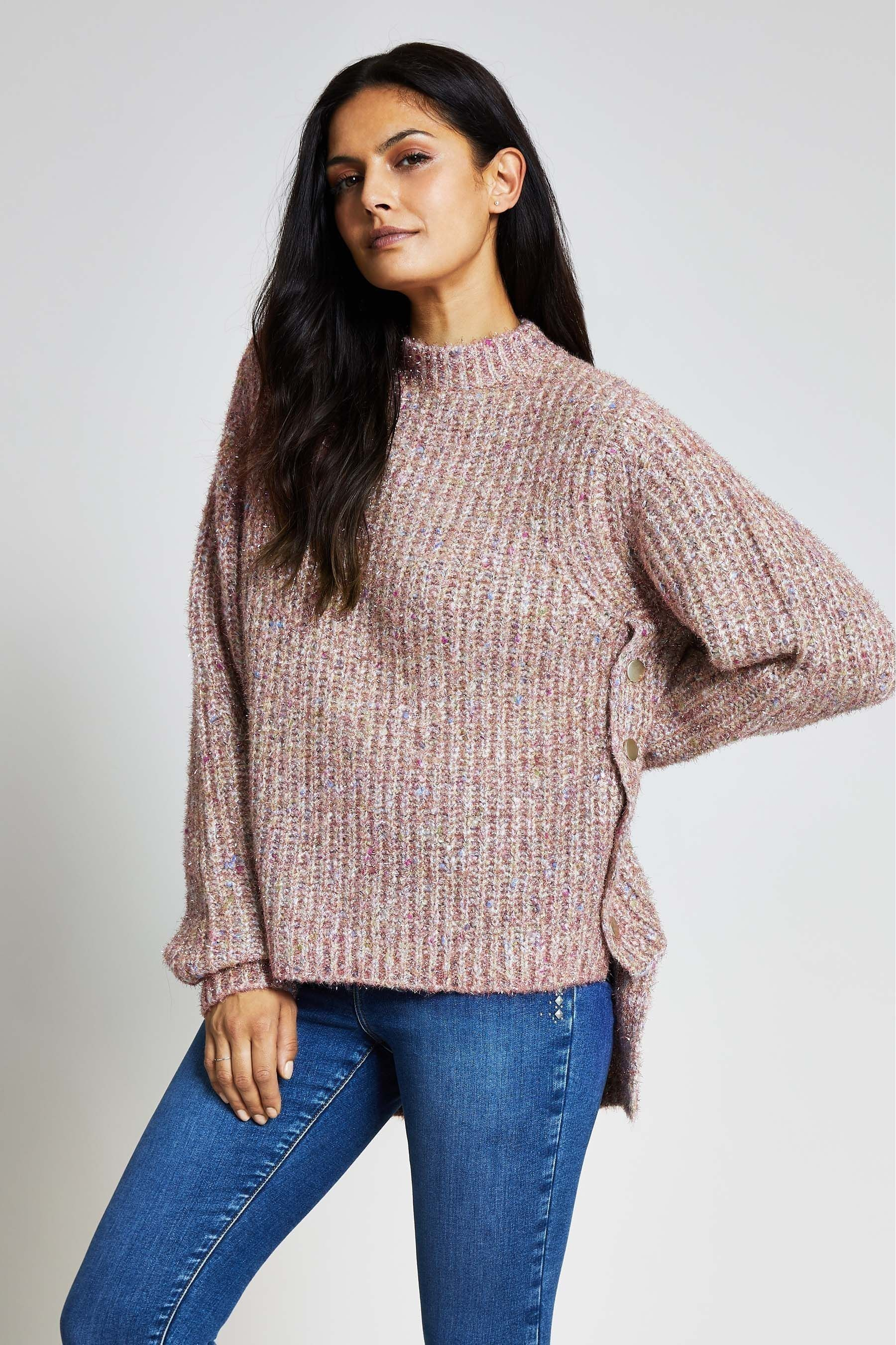 Womens Harpenne Pink Sparkly Chunky Knit Jumper -  Pink #chunkyknitjumper Womens Harpenne Pink Sparkly Chunky Knit Jumper -  Pink #chunkyknitjumper Womens Harpenne Pink Sparkly Chunky Knit Jumper -  Pink #chunkyknitjumper Womens Harpenne Pink Sparkly Chunky Knit Jumper -  Pink #chunkyknitjumper Womens Harpenne Pink Sparkly Chunky Knit Jumper -  Pink #chunkyknitjumper Womens Harpenne Pink Sparkly Chunky Knit Jumper -  Pink #chunkyknitjumper Womens Harpenne Pink Sparkly Chunky Knit Jumper -  Pink #chunkyknitjumper