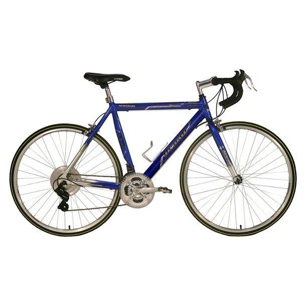 Expect More Pay Less Road Bicycle Bikes Gmc Denali Road Bikes Men